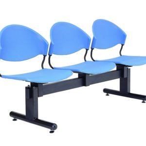 敦煌傢具-PS-03-排椅