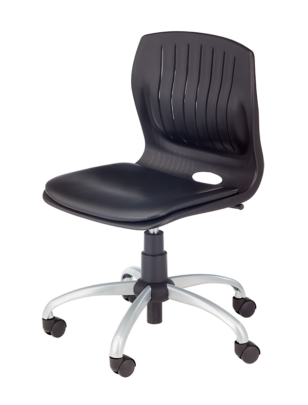 TEC-02-swivel-chair