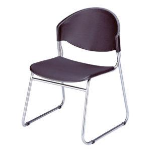 敦煌傢具-VP-05C訪客椅