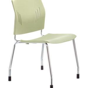 敦煌傢具-ACE-07C-訪客椅