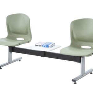 敦煌傢具-BT-12 排椅